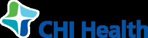 CHI Health Nebraska