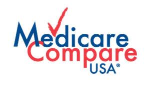 MedicareCompareUSA insurance agency