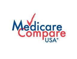 MedicareCompareUSA