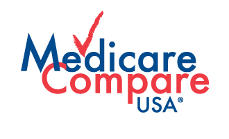 Medicare Plan Comparison and Enrollment Center