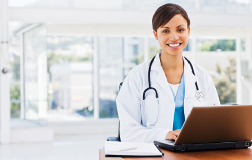 Medicare Insurance Helpline assistance