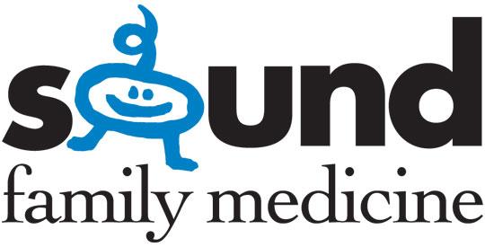Sound Family Medicine