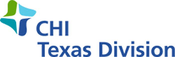 CHI Texas