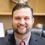 Alex Sieler, National Medicare Sales Director