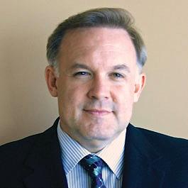 Charles Chaput