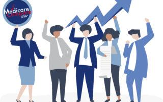 MedicareCompareUSA growth