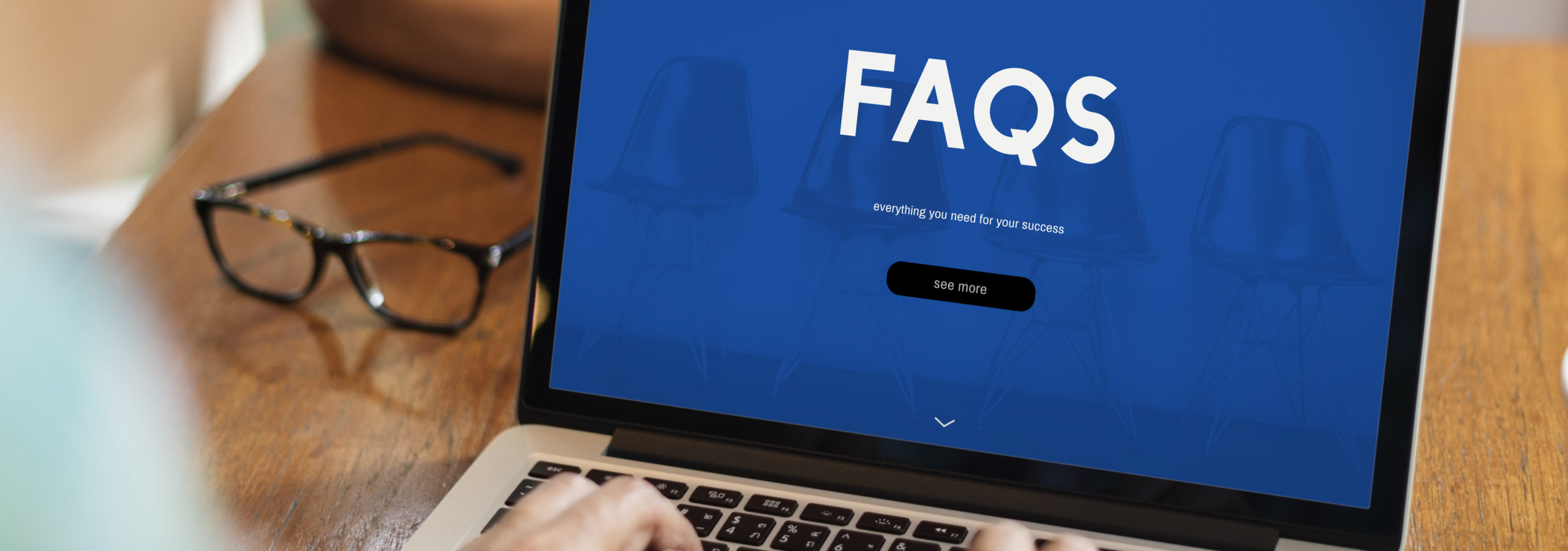 Medicare Education Center FAQs