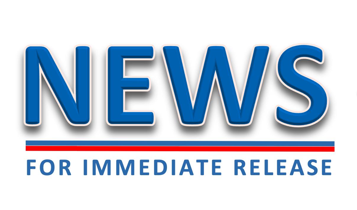 Medicare News