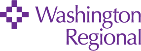 Washington Regional Medical Center