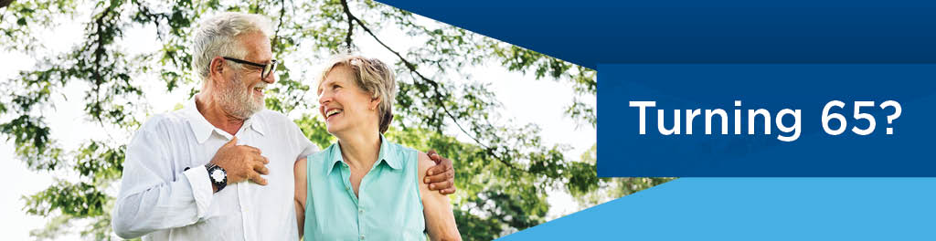 Medicare Insurance Helpline