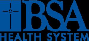 BSA Health System logo