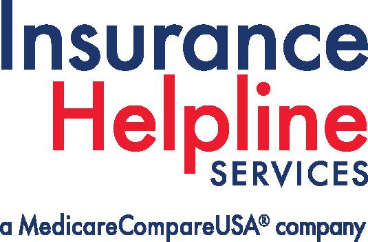 Insurance Helpline Services, a MedicareCompareUSA company