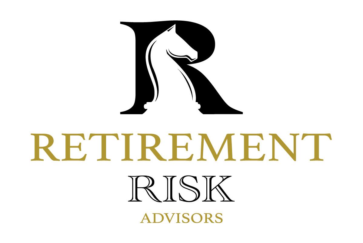 Retirement Risk Advisors Medicare Helpline