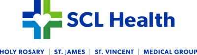 SCL Health Montana Medicare Helpline